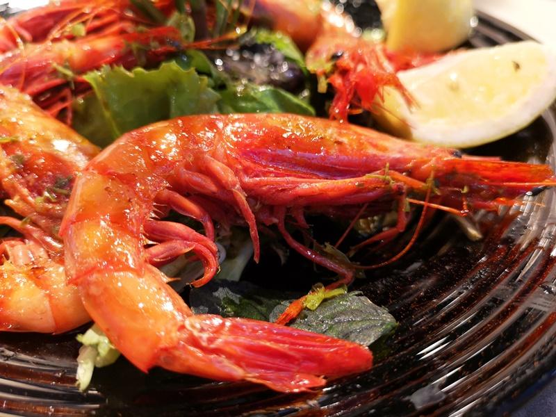 MERCATDE-LABOQUERIA24 Barcelona-Mercat de la Boqueria巴塞隆納傳統市集好吃好拍