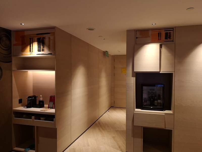 indigoKH110125 新興-Hotel Indigo高雄中央公園 時尚年輕在地特色飯店