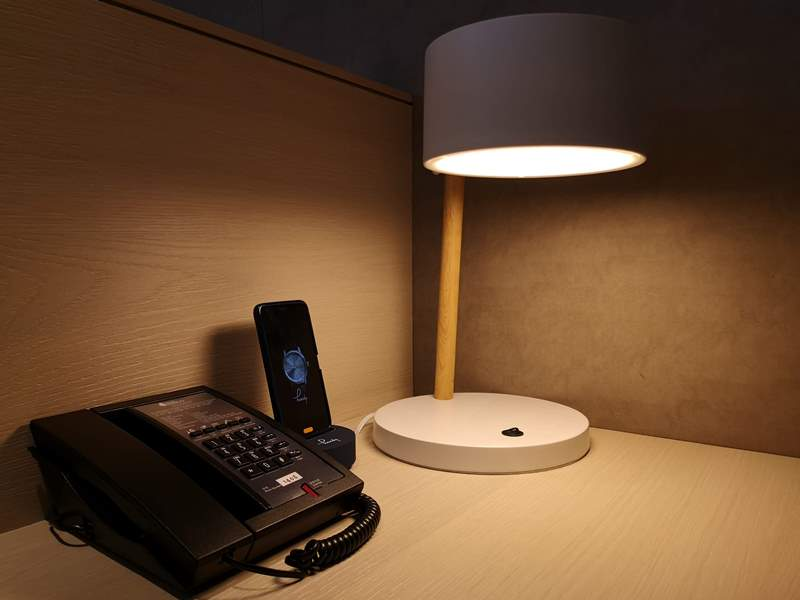 indigoKH110128 新興-Hotel Indigo高雄中央公園 時尚年輕在地特色飯店