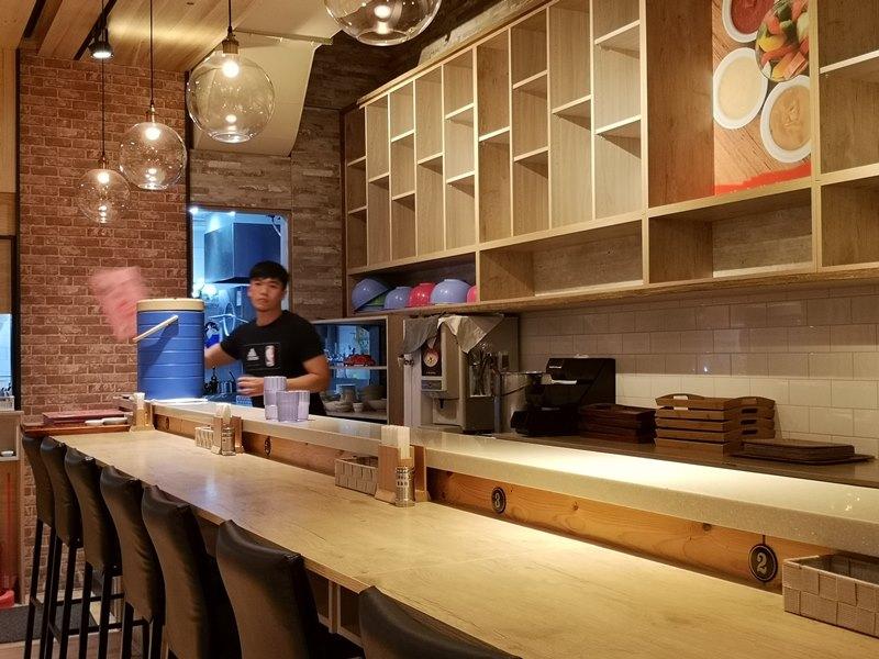 kinaya2-複製 新竹-キナヤ咖哩工房Kinaya Curry 清爽日式咖哩好吃