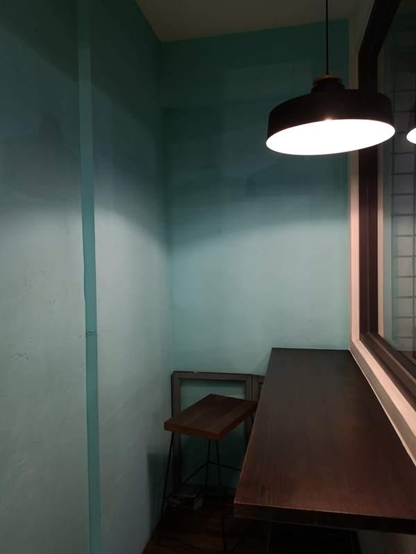 amdaily02 大安-AM Daily北科大旁環境優雅溫馨舒適 餐點好吃餐酒館