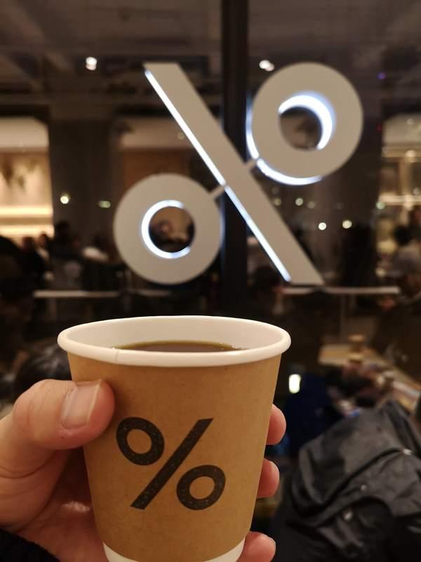 arabicacoffee16 Shanghai-%Arabica Coffee上海外灘烘焙坊 簡約風格給你一杯好咖啡