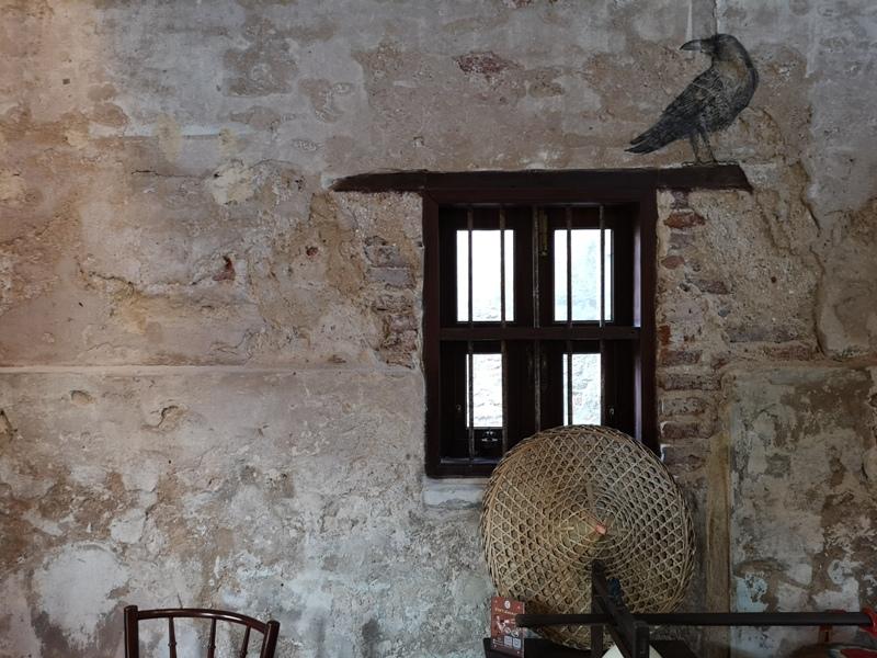 lhong19190142115 Bangkok-曼谷復古咖啡館Plearnwan Panich廊1919分店 懷舊氣氛一級棒...