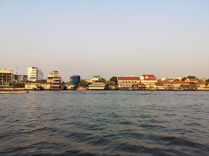 lhong19190142144 Bangkok-廊1919 曼谷最新文青景點 中泰混血懷舊風