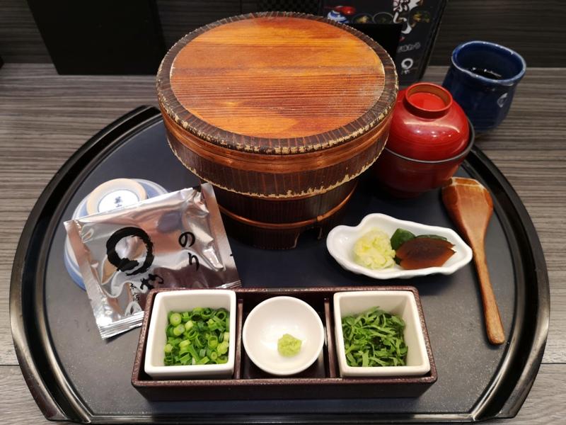maruya04 Nagoya-まるや本店 名古屋名物鰻魚三吃