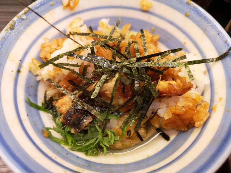 maruya11 Nagoya-まるや本店 名古屋名物鰻魚三吃