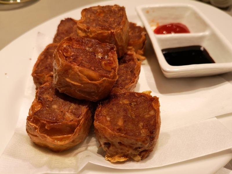 weenamkee05 Tamachi-威南記 新加坡海南雞飯 田町展店 肉質紮實好吃
