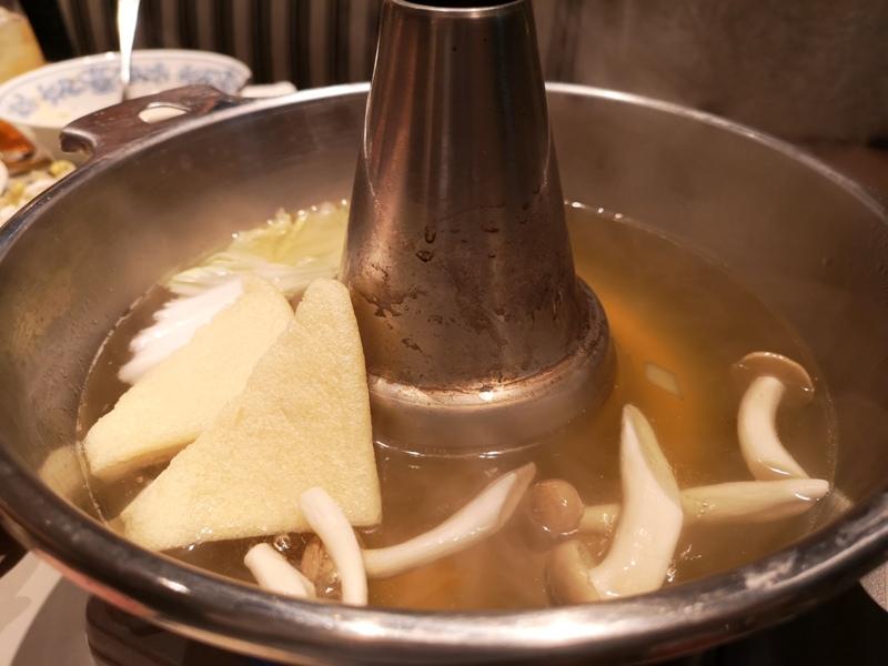 weenamkee08 Tamachi-威南記 新加坡海南雞飯 田町展店 肉質紮實好吃