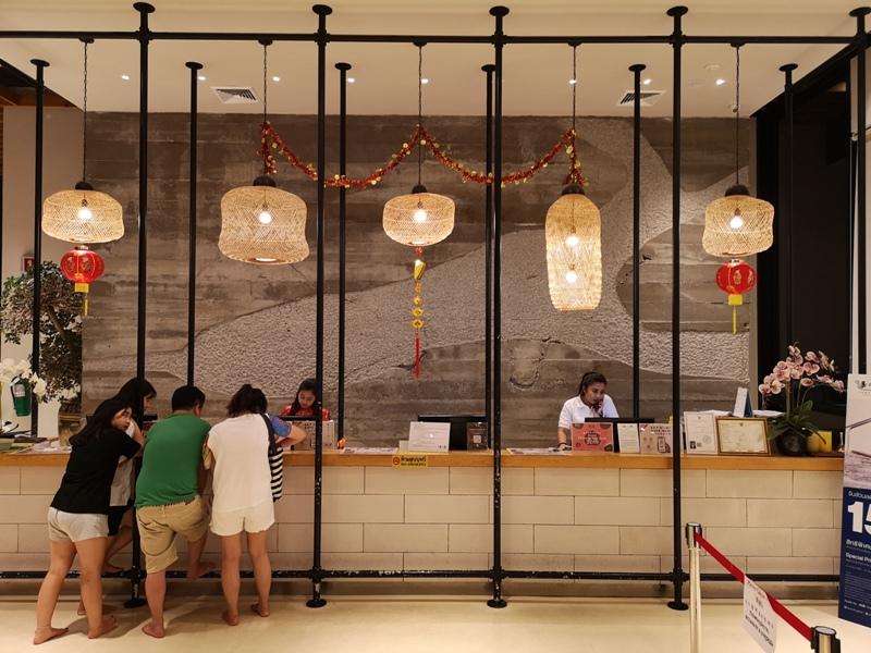 yunomoripattaya03 Pattaya-芭達雅 湯の森Yunomori Onsen & Spa按摩手法純熟俐落又到位...超推