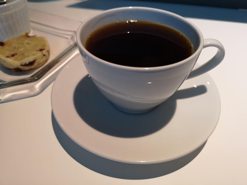1975antique17 北投-1975 Antique's Cafe Tea Room英倫風 手沖咖啡 Scoon細緻好吃