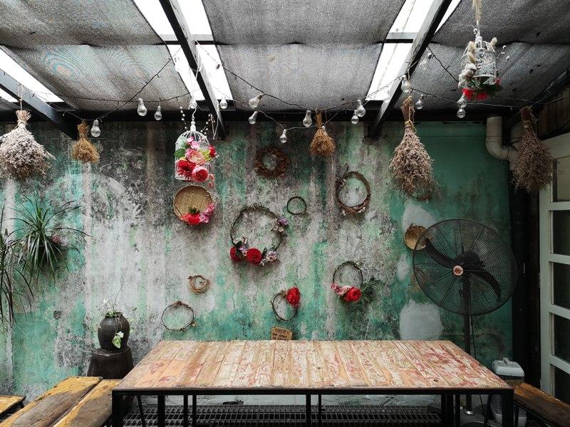 merchantlane08 Kuala Lumpur-Merchant's Lane美真林 超好拍 吉隆坡懷舊文青咖啡館