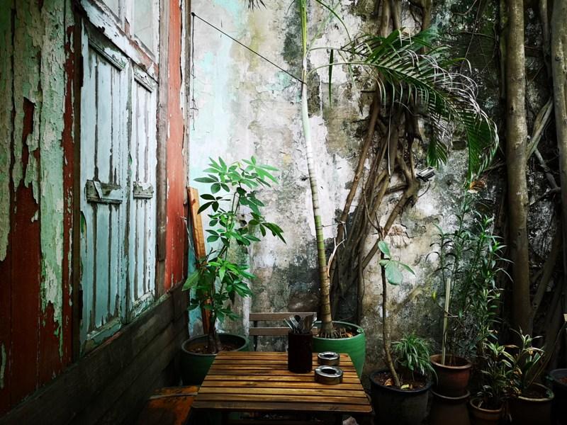 merchantlane09 Kuala Lumpur-Merchant's Lane美真林 超好拍 吉隆坡懷舊文青咖啡館
