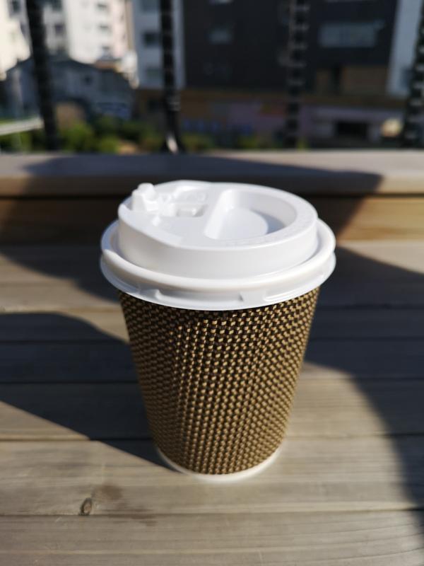 sakurakitchencafe13 Komagome-駒込站旁(染井吉野櫻發祥地) 冬日暖陽飲咖啡看電車 桜Sakura Kitchen Cafe