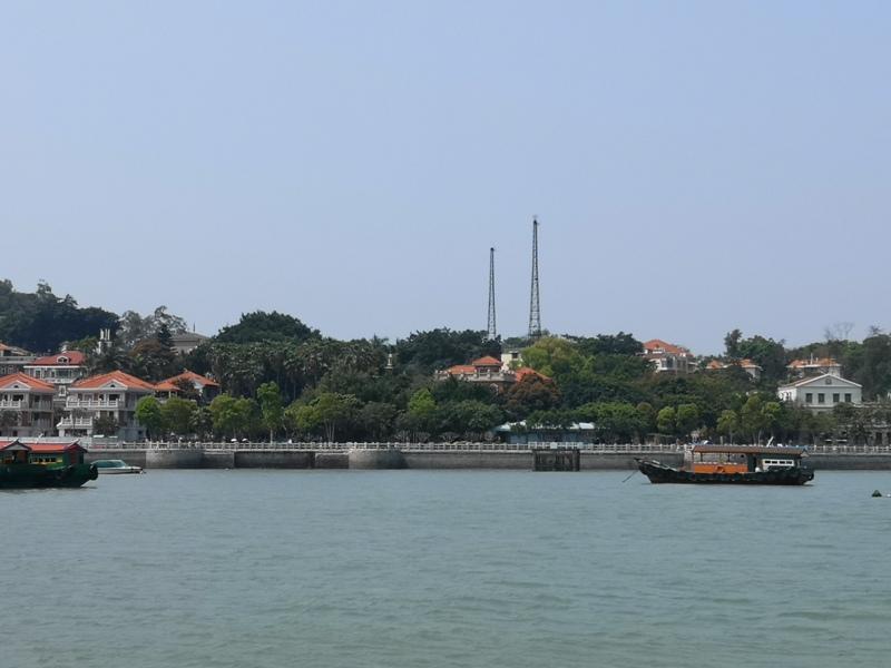 kulangsuuu09 Kulangsu-鼓浪嶼 中國最美的城區 距離台灣最近的世界文化遺產