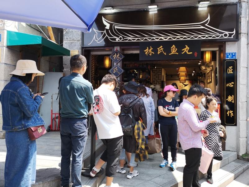 kulangsuuu33 Kulangsu-鼓浪嶼 中國最美的城區 距離台灣最近的世界文化遺產