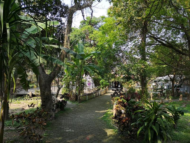 kulangsuuu48 Kulangsu-鼓浪嶼 中國最美的城區 距離台灣最近的世界文化遺產