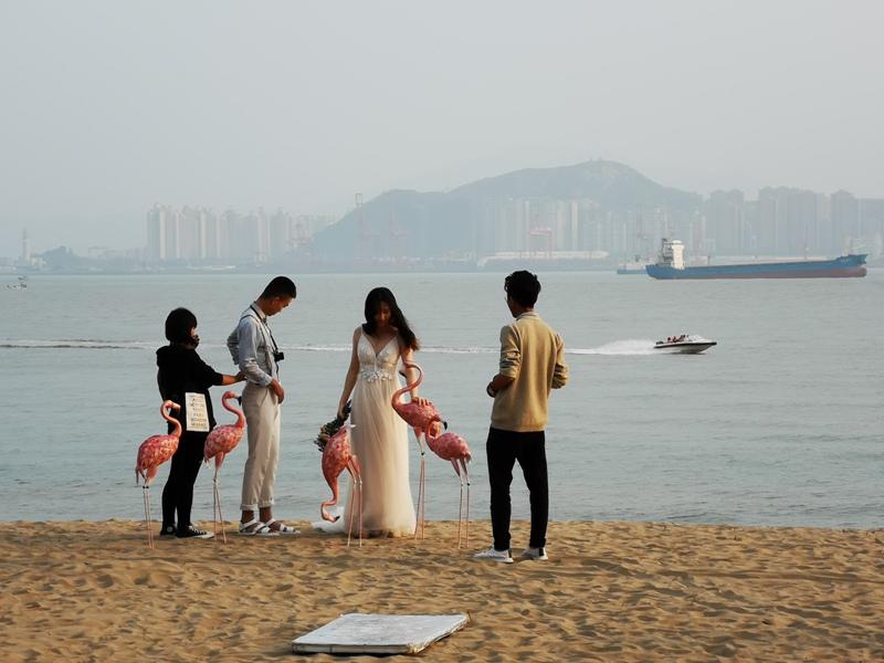 kulangsuuu51 Kulangsu-鼓浪嶼 中國最美的城區 距離台灣最近的世界文化遺產