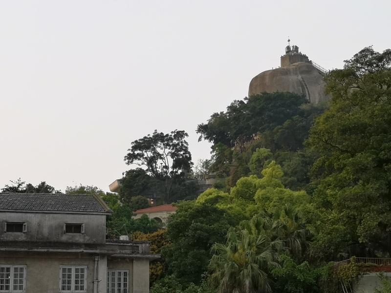 kulangsuuu55 Kulangsu-鼓浪嶼 中國最美的城區 距離台灣最近的世界文化遺產