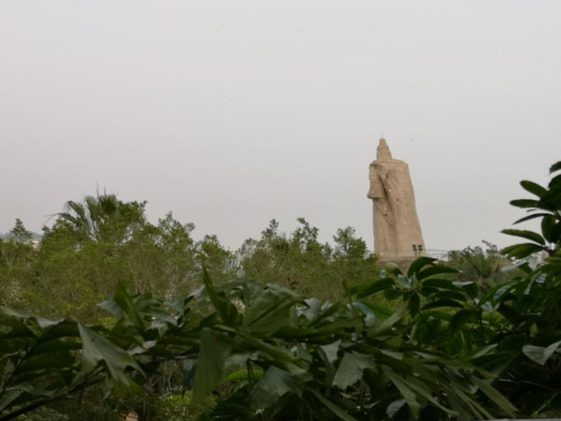 kulangsuuu59 Kulangsu-鼓浪嶼 中國最美的城區 距離台灣最近的世界文化遺產