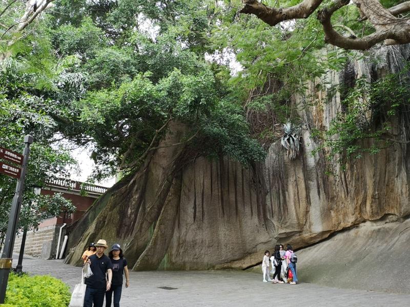 kulangsuuu60 Kulangsu-鼓浪嶼 中國最美的城區 距離台灣最近的世界文化遺產