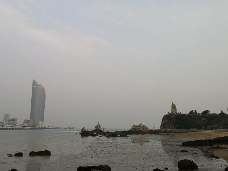 kulangsuuu63 Kulangsu-鼓浪嶼 中國最美的城區 距離台灣最近的世界文化遺產