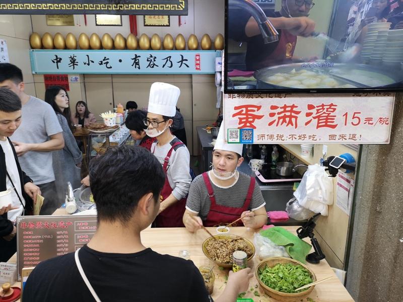 kulangsuuu76 Kulangsu-鼓浪嶼 中國最美的城區 距離台灣最近的世界文化遺產
