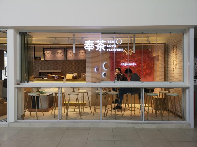 shapowei05 Xiamen-廈門也文青 沙坡尾藝術西區與貓街 好好拍!!!