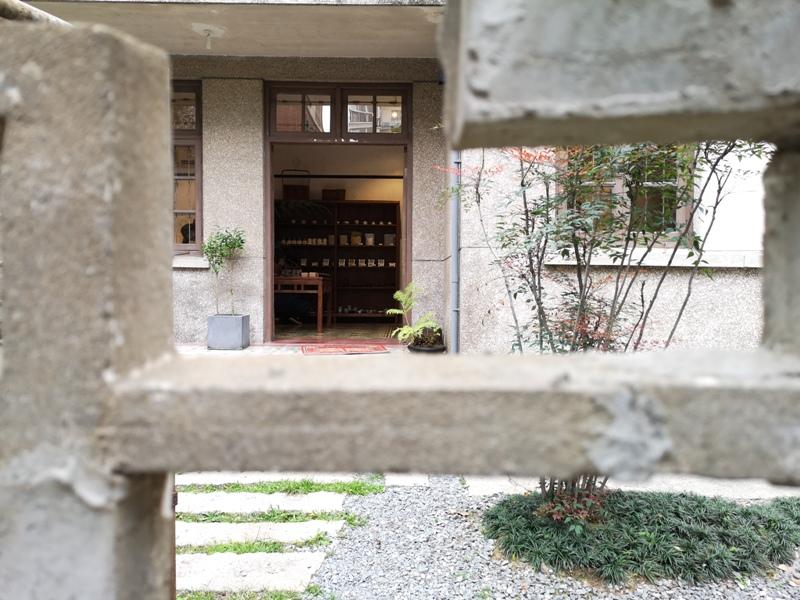 xiwusou03 Xiamen-南普陀寺/廈門大學 昔物所 最熱門的景點最幽靜的空間