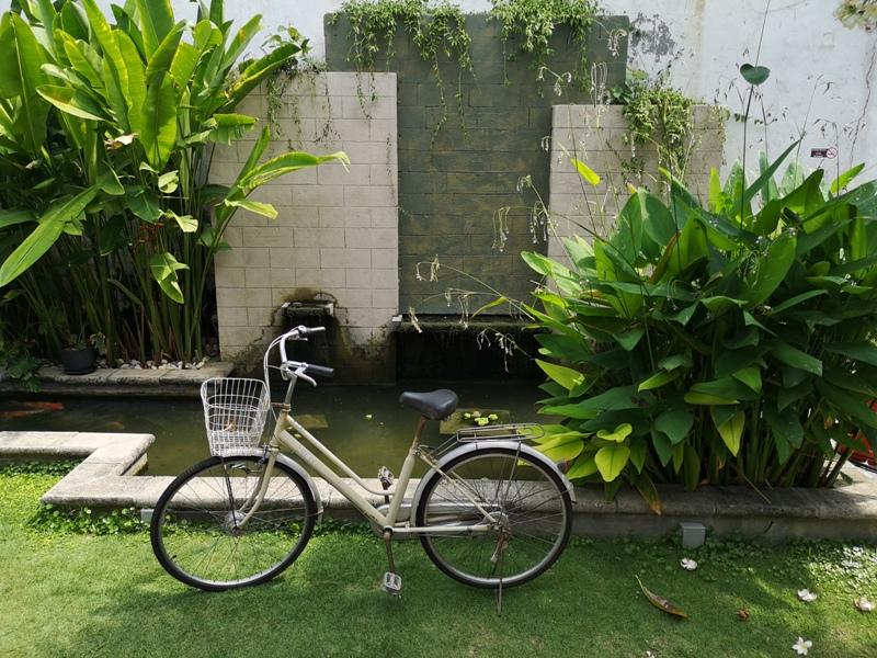 CHOPTIANGBEE04 Malacca-Chop Tiang Bee Cafe 長美號(馬六甲雞場街) 南洋度假風超美咖啡館