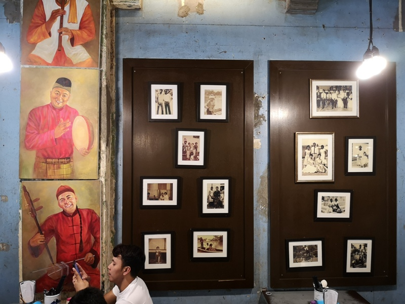 alimuthuah09 Kuala Lumpur-Ali, Muthu & Ah Hock吉隆坡中國城 各式傳統美食一次給你