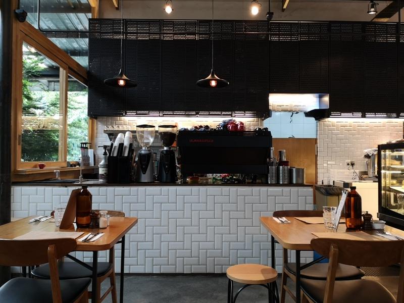 breakfasttheives08 Kuala Lumpur-吉隆坡新咖啡園區APW Bangsar 打卡名店Breakfast Thieves