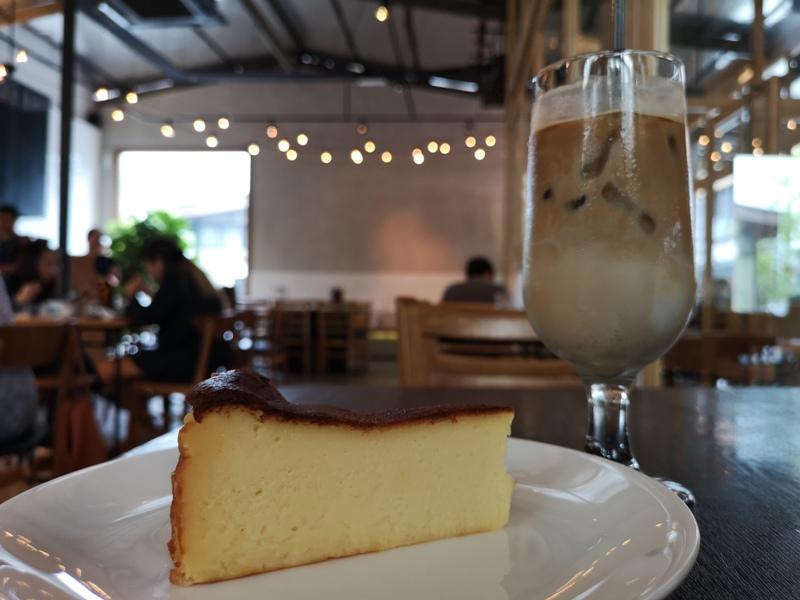 breakfasttheives16 Kuala Lumpur-吉隆坡新咖啡園區APW Bangsar 打卡名店Breakfast Thieves