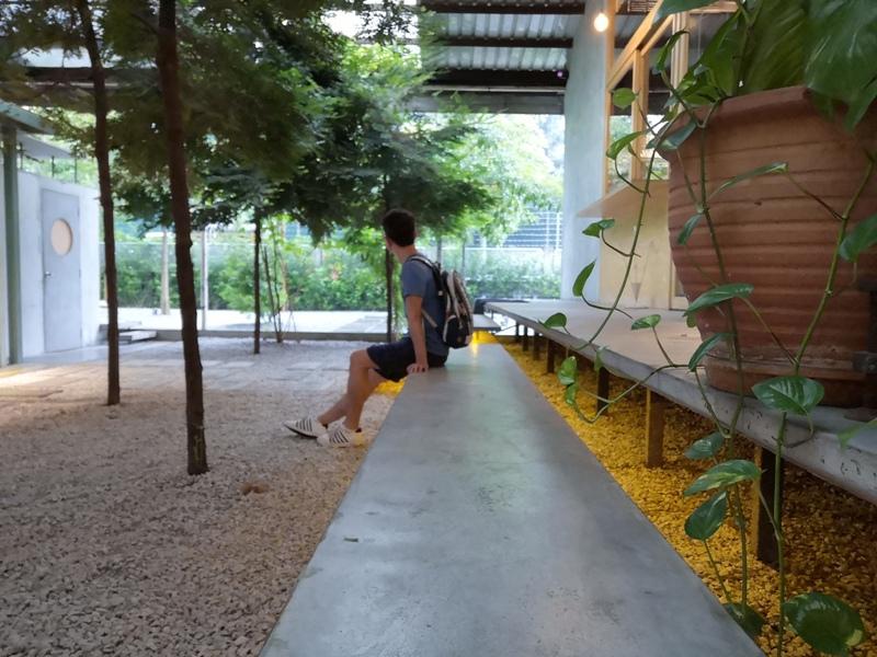 breakfasttheives17 Kuala Lumpur-吉隆坡新咖啡園區APW Bangsar 打卡名店Breakfast Thieves