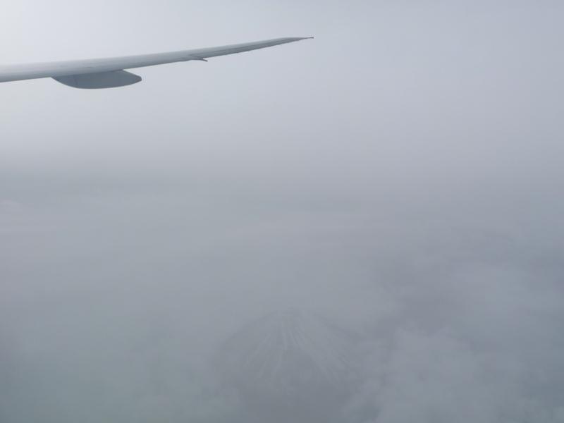 hkgnrt1431 201905台北香港東京成田 首飛香港東京by國泰航空