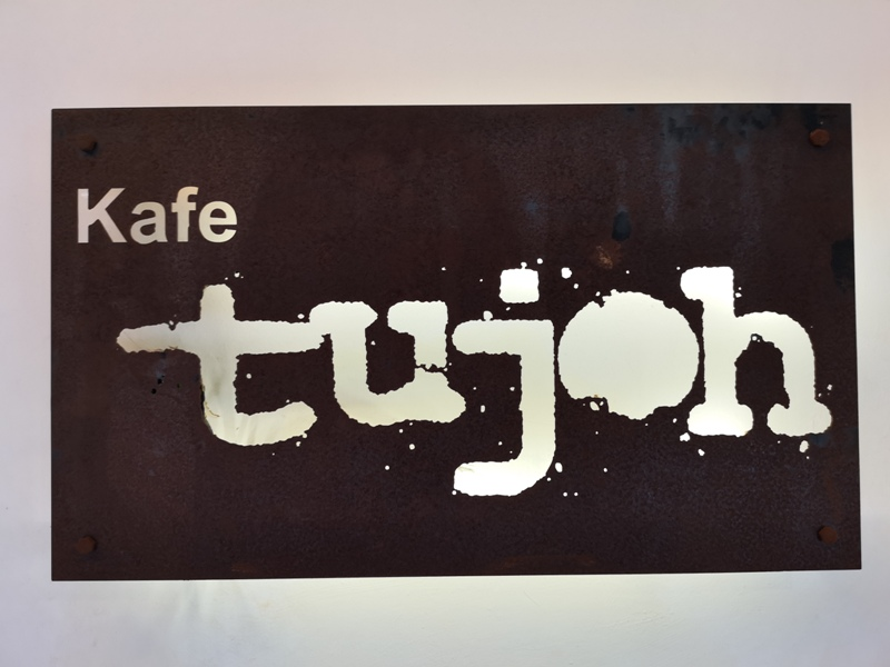 tujohcafe02 Kuala Lumpur-Kafe Tujoh遠離吉隆坡 雪蘭莪住宅區中網美咖啡廳