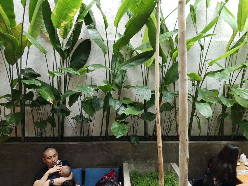 tujohcafe15 Kuala Lumpur-Kafe Tujoh遠離吉隆坡 雪蘭莪住宅區中網美咖啡廳