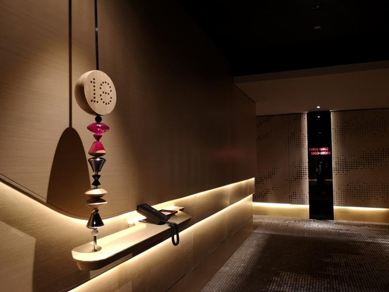 wkualalumpur18 Kuala Lumpur-時尚精品飯店W Kuala Lumpur 緊鄰雙子星塔熱鬧又方便
