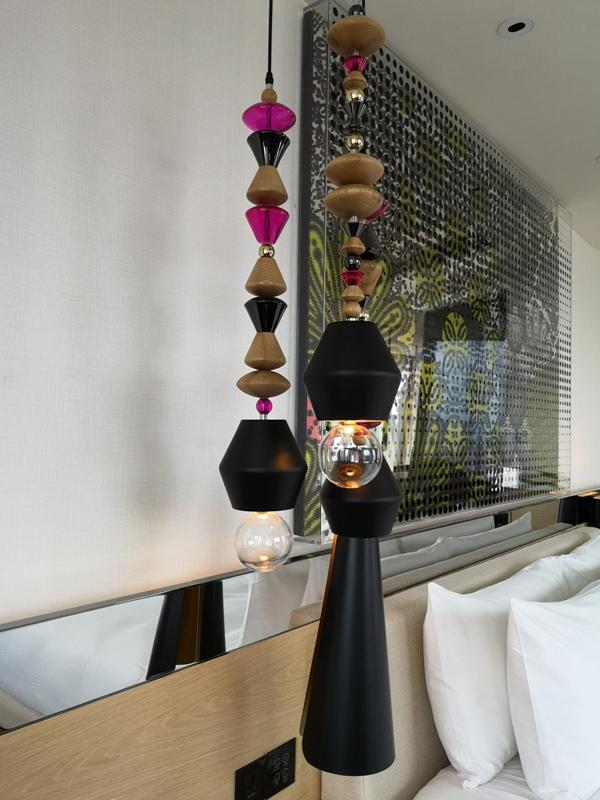 wkualalumpur33 Kuala Lumpur-時尚精品飯店W Kuala Lumpur 緊鄰雙子星塔熱鬧又方便