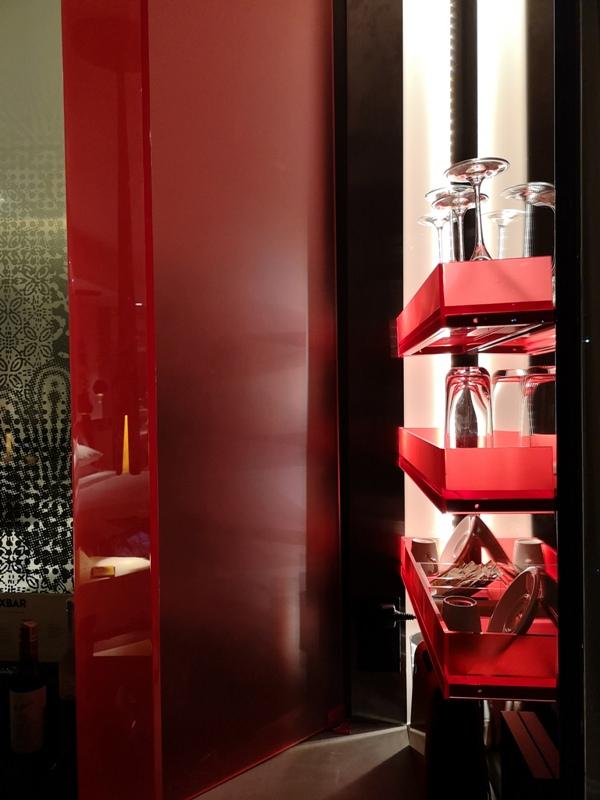 wkualalumpur49 Kuala Lumpur-時尚精品飯店W Kuala Lumpur 緊鄰雙子星塔熱鬧又方便