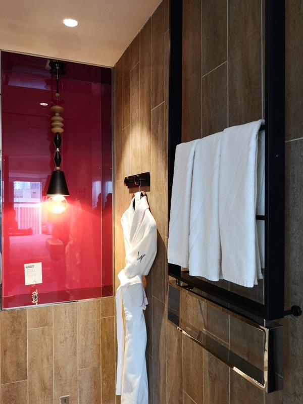 wkualalumpur59 Kuala Lumpur-時尚精品飯店W Kuala Lumpur 緊鄰雙子星塔熱鬧又方便