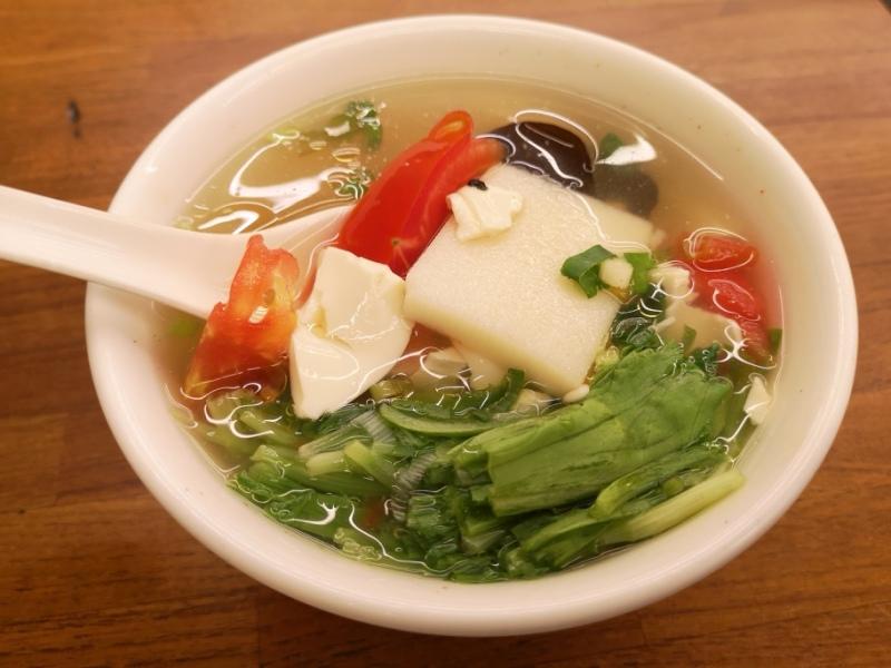 dingtao3 竹北-鼎饕棧美食館 小籠包好吃