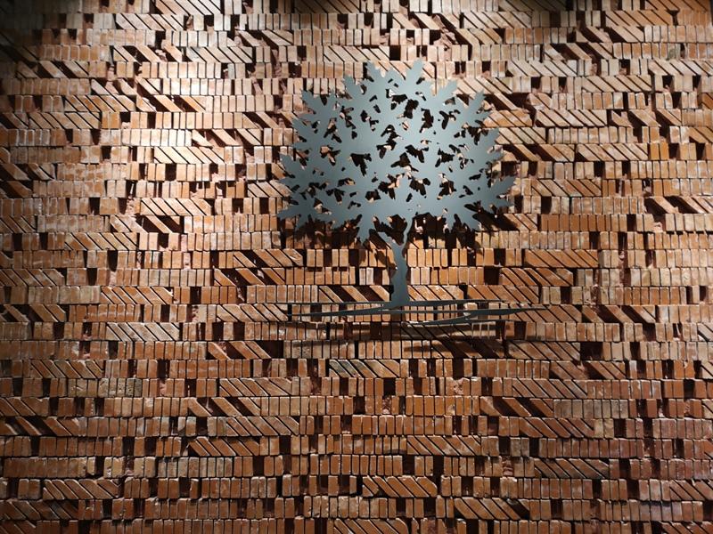 mapletreehouse02 信義-Maple Tree來自三清洞 CNN評選最佳韓國烤肉的楓樹韓式烤肉 牛肉嫩滑口伊比利豬爽脆個有特色的好好吃