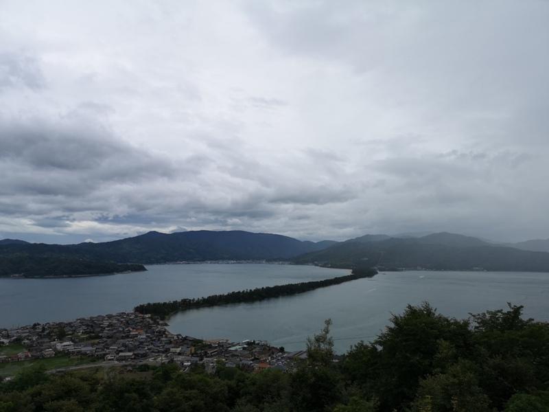 amannohashidate26 Amanohashidate-日本三景 天橋立 海之京都..景色迷人
