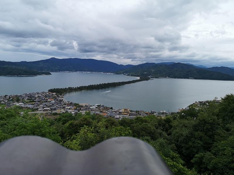 amannohashidate30 Amanohashidate-日本三景 天橋立 海之京都..景色迷人