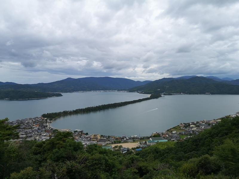 amannohashidate31 Amanohashidate-日本三景 天橋立 海之京都..景色迷人