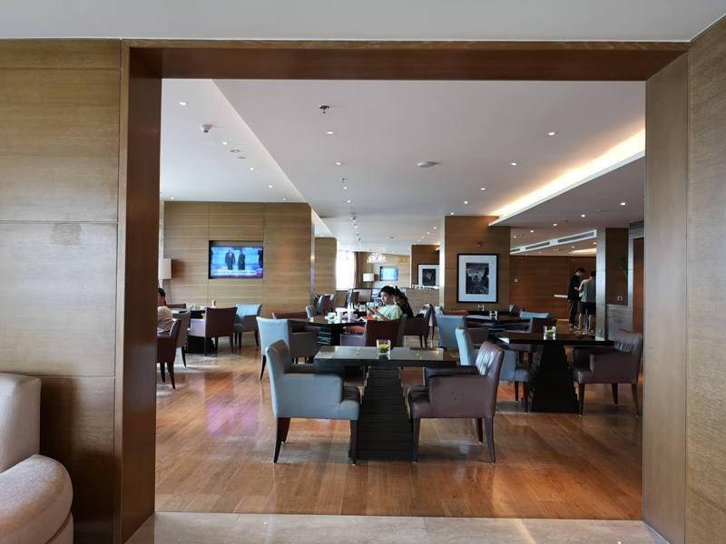 JWmarriotthanoi15217452 Hanoi-JW Marriott Hanoi川普歐巴馬習近平文在寅都住過的河內JW萬豪