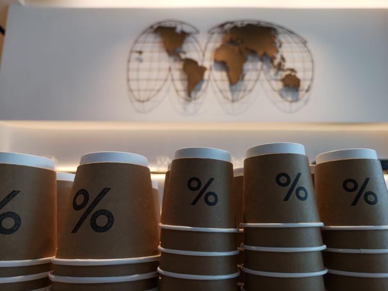 arabicaifc05 HK-% Arabica IFC 只賣好咖啡的好喝咖啡