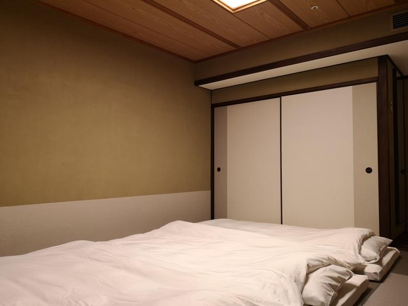 biwakomarriott10 Shiga-琵琶湖萬豪 坐擁湖光山色 簡單舒適度假風