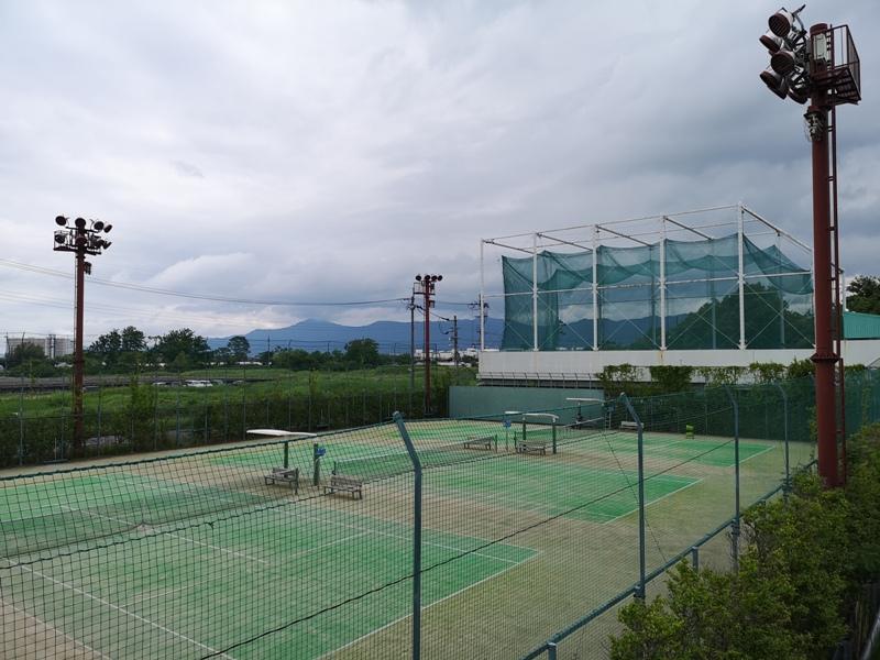 biwakomarriott43 Shiga-琵琶湖萬豪 坐擁湖光山色 簡單舒適度假風