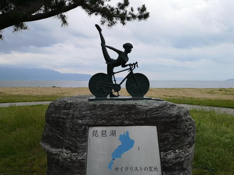 biwakomarriott50 Shiga-琵琶湖萬豪 坐擁湖光山色 簡單舒適度假風